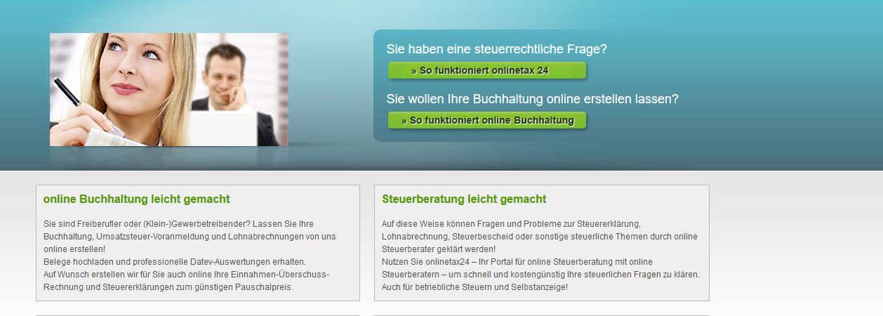 onlinetax24