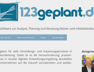 123geplant