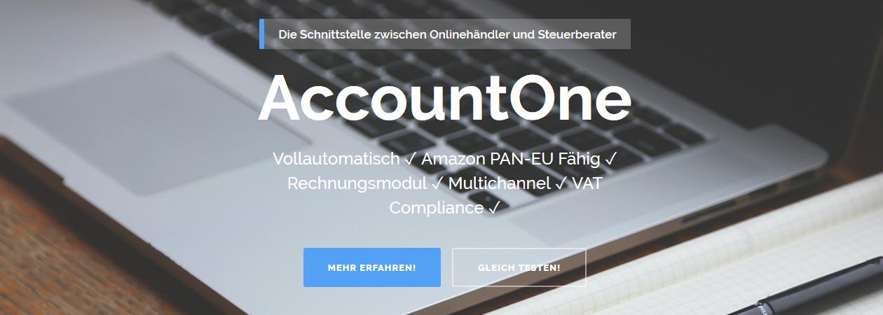 accountone