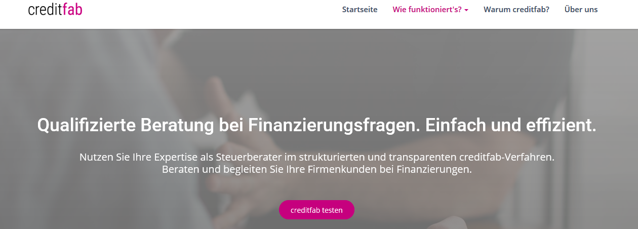 creditfab