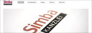 simba software